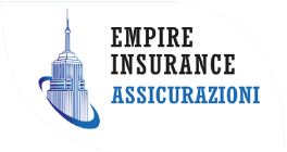 Empire Insurance Retina Logo